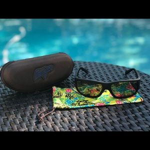 Maui Jim Men's Sunglasses